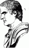 Illus266 - Marcus Antonius