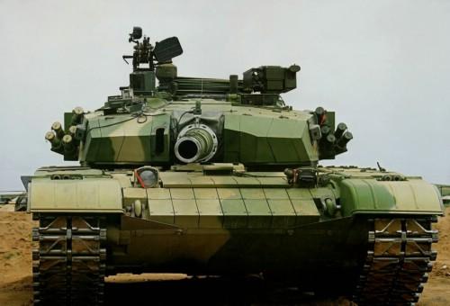 File:Xiang Main Battle Tanks.jpg
