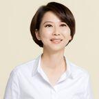 KwanZhiyong