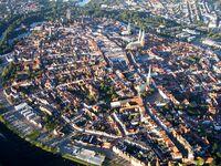 ViniskCity(Lübeck)