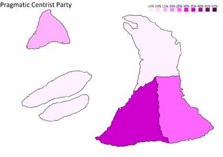 Dorvik Federal Map PZP 4212