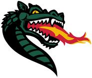 UCL Dragon