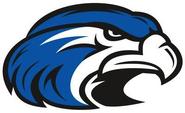 UCL Falcon