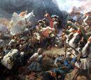 History of Kanjor