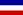 Deltarian-Federation
