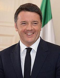 Matteo Renzi 2015.jpeg