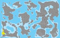 Zardicterritory