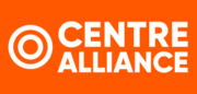 180px-Centre Alliance logo