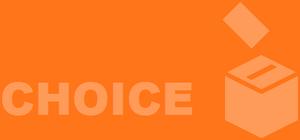 Choice New Logo 3928