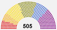 CoD(Istalia)4468