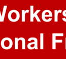 Workers' National Front