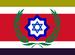 Tadrakiflag