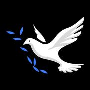 World Congress Logo