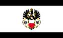 Flag of Haldor