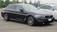 330px-BMW-G30