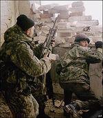 Soldaty067