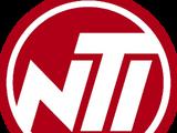 NTI - Nuovo Trasporto Istaliano