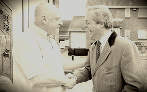 Particracy Farage BaW