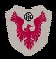 Septembrist Union Coat of Arms