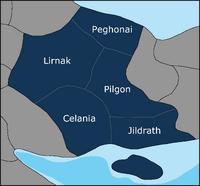 Kundrati Political
