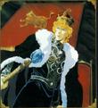 Reinhard I
