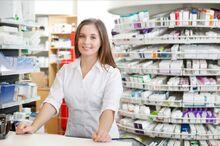 3m-pharmacyworker