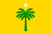4468 Badaran Flag