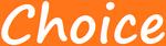 Luthori Choice logo
