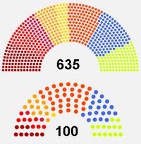 4346 Istalia elect