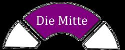 Die Mitte logo