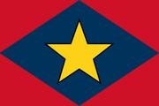 4311 Sekowo flag