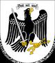 CoatOfArmsOstland