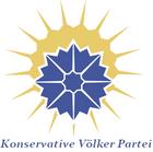 KVP Logo