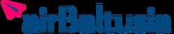 AirBaltusia1