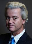 Geert-Wilders-PVV09