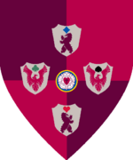 Henry Coat of Arms