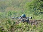 1024px-Batalionul 191 infanterie 62
