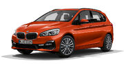 Bmw-2-series-active-tourer-exterior-01.jpg.asset.1529936009248