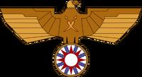 Hamash logo