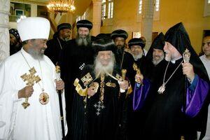 Kathura synod