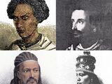 Mallan people