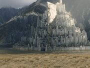 17A Minas Tirith2