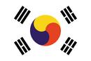 Kyo Flag