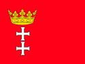FlagFairfax(Danzig)