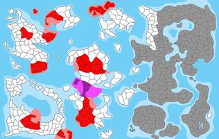 Anti-IUPU - IUPU WAR map 4175