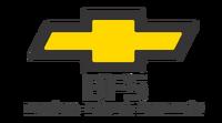 Free-black-and-white-vector-chevrolet-logo 325935