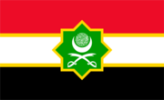 Badara Flag