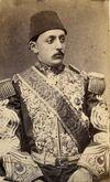 Karim III Quanzar
