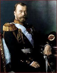Milos II