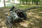 1024px-ZU-2 anti-aircraft machine gun